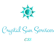 Crystal Sun Services
